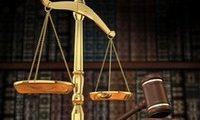 le droit au ASSEDIC