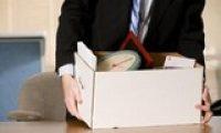Droit aux ASSECIC en cas de démission