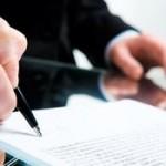 Droit au chômage en cas de rupture conventionelle