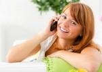 Contacter un conseiller Pôle emploi
