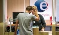 30 000 personnes lésées par la nouvelle réforme de Pôle Emploi