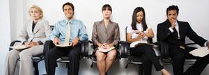 Demandeur d'emploi aide aux déplacements