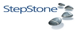 site de e-recrutement Stepstone.fr