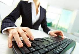 Site recherche d'emploi et job