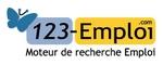 site e-recrutement