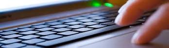Plateforme numérique Pôle Emploi