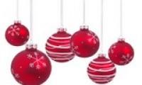 La prime de Noël 2015-2016