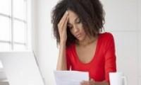 chômage février : augmentation de 1,1%