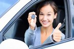 Pôle Emploi aide au permis de conduire