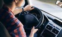 Pole emploi aide au permis de conduire