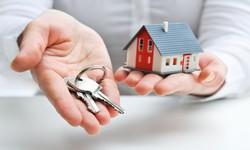 loca pass aide au logement