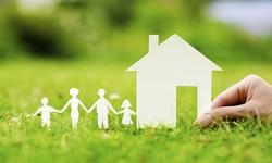 Aide logement apl