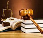 aide juridictionnelle formulaire