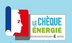 cheque energie aide logement