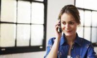 rsa telephone