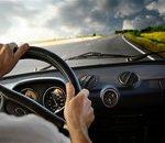 connaitre point permis de conduire