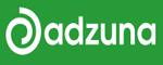 site recherche emploi adzuna