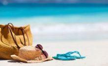 Comment Declarer Ses Vacances A Pole Emploi Quand Les Prevenir