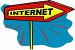 aide paiement internet