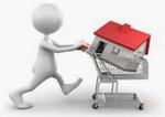 Peut-on acheter un logement social