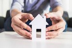 agence immobiliere a vocation sociale