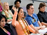 toucher le chomage en étant étudiant