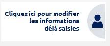 simulation_aide_logement