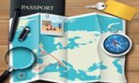 Droit au chômage après expatriation